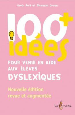 100 idees dyslexie 1