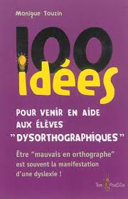 100 idess dysorthographie 1