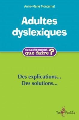 Adultes dyslexiques 263x400