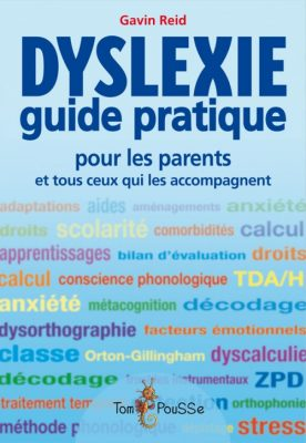 Dyslexie guide pratique e1514284624491 276x400