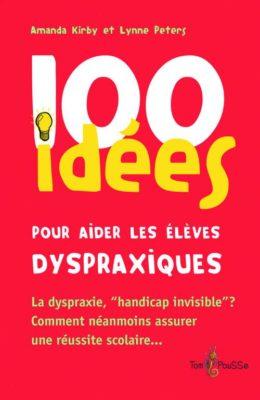 Dyspraxiques 260x400