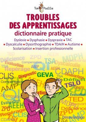 Troubles apprentissages dictionnaire e1514284459206 282x400